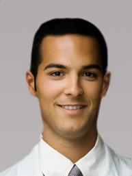 dr-julian-lopez-gimenez_hijo
