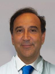 dr-julian-lopez-jimenez