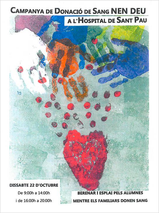 noticia-donacion-sangre