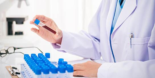 analisis-clinicos