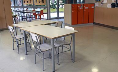 centre atencio especialitzada espai treball