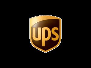 UPS España