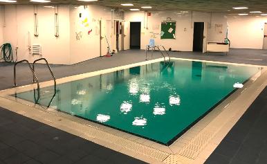 piscina centre de dia