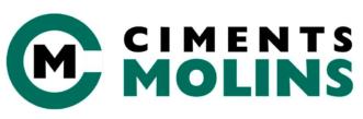 Ciments Molins